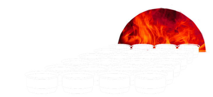 Grafik: Wärmebehandlung